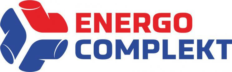 Energocomplekt (Baltarusija)