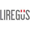 Liregus (Lietuva)