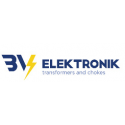 BV Elektronik (Čekija)