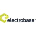 Elektrobase (Latvija)