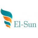 El-Sun (Lenkija)