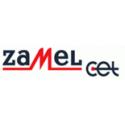 Zamel (Lenkija)
