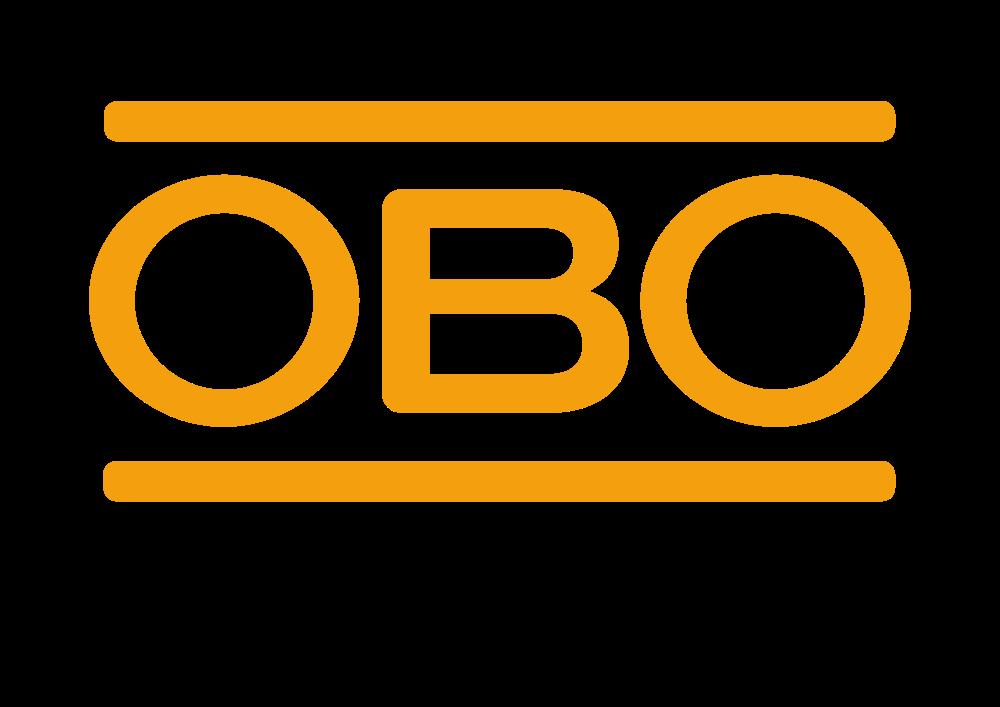 OBO Bettermann (Vokietija)