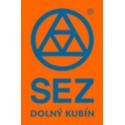 Sez (Slovakija)