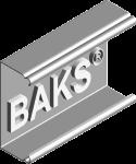 Baks (Lenkija)