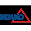 Bemko (Lenkija)