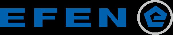 Efen (Vokietija)