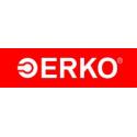 Erko (Lenkija)