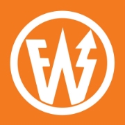 Weitkowitz (Vokietija)