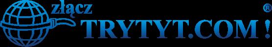 Trytyt (Lenkija)