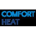 Comfort Heat (Europos Sąjunga)
