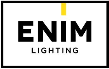 ENIM (Lietuva)