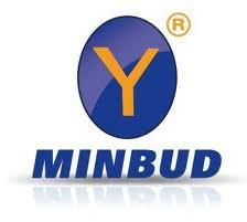 Minbud (Lenkija)