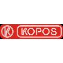 Kopos Kolin a.s. (Čekija)