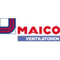 Maico (Vokietija)