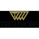 Trellerborg (Suomija)