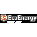 EcoEnergy (Lenkija)
