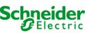 Schneider Electric (Prancūzija)