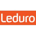 Leduro (Latvija)