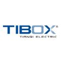 Tibox (Kinija)
