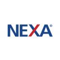 Nexa Electronics (Švedija)