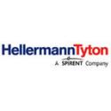 HellermanTyton (Anglija)