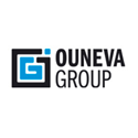 Ouneva Group (Suomija)