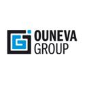 Ouneva Group (Suomija)