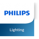 Philips-lighting (Lenkija)