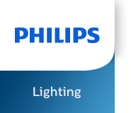 Philips-lighting (Lenkija)