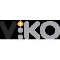 Viko (Turkija)