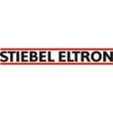 Stiebel Eltron (Vokietija)