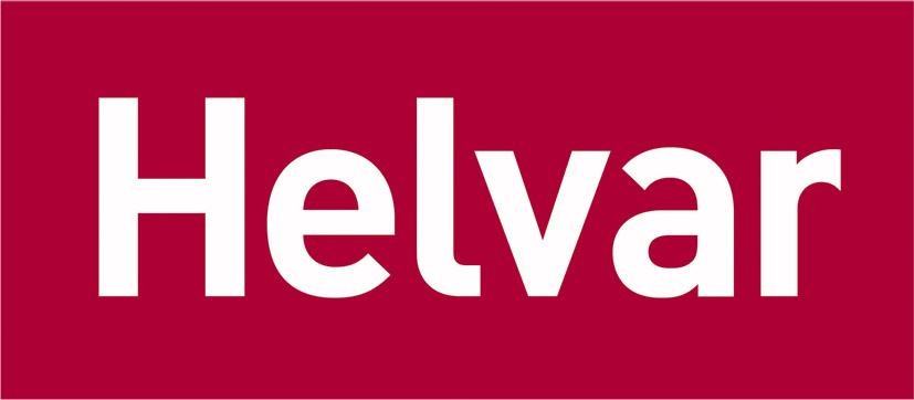 Helvar (Suomija)