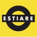 Estiare S.A. (Ispanija)