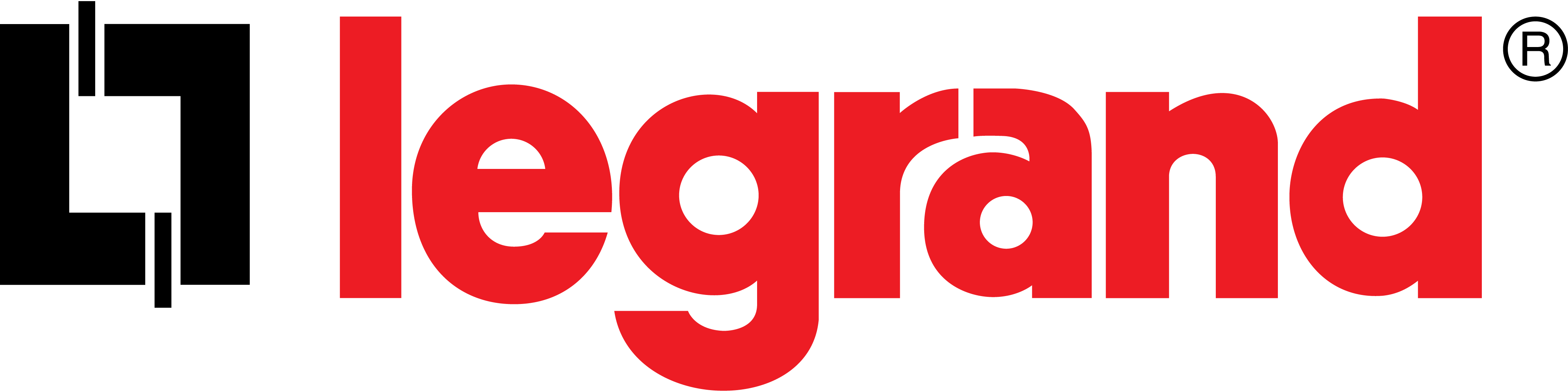 Legrand (Prancūzija)