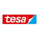 Tesa (Vokietija)