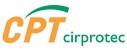 CPT Cirprotec (Ispanija)