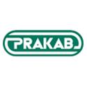 Prakab (Čekija)