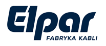 Elpar (Lenkija)