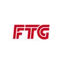 FTG (Vokietija)