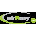 airRoxy (Kinija)