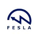 Fesla (Lietuva-Vokietija)