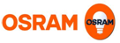 Osram