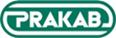 Prakab